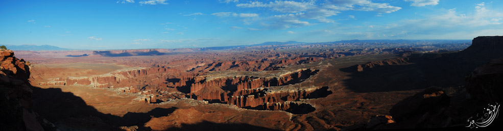 tsaad_canyon_lands_panorama